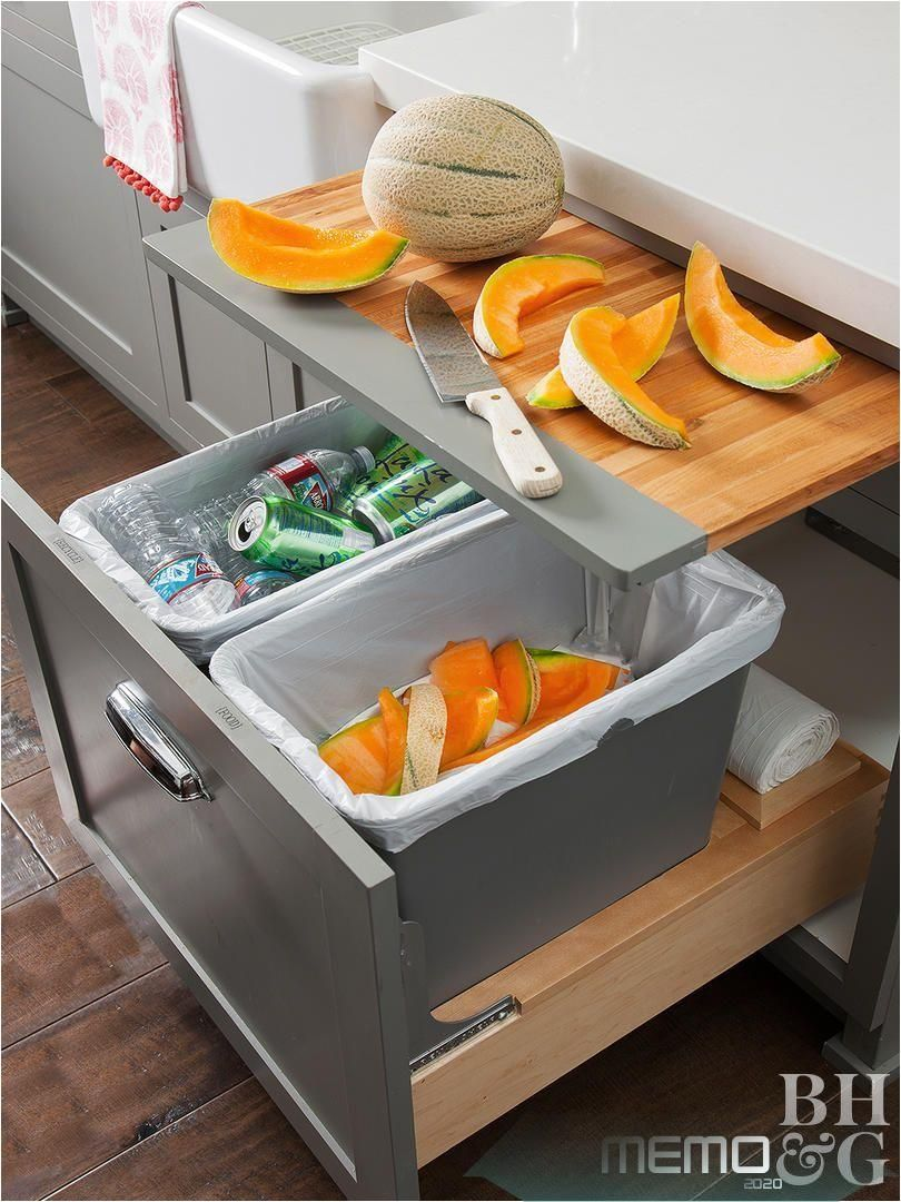 nov 28 2018 hello pretty pantry kitchenideasdarkcabinets in 2020 diy kitchen storage on kitchen organization tiktok id=68264