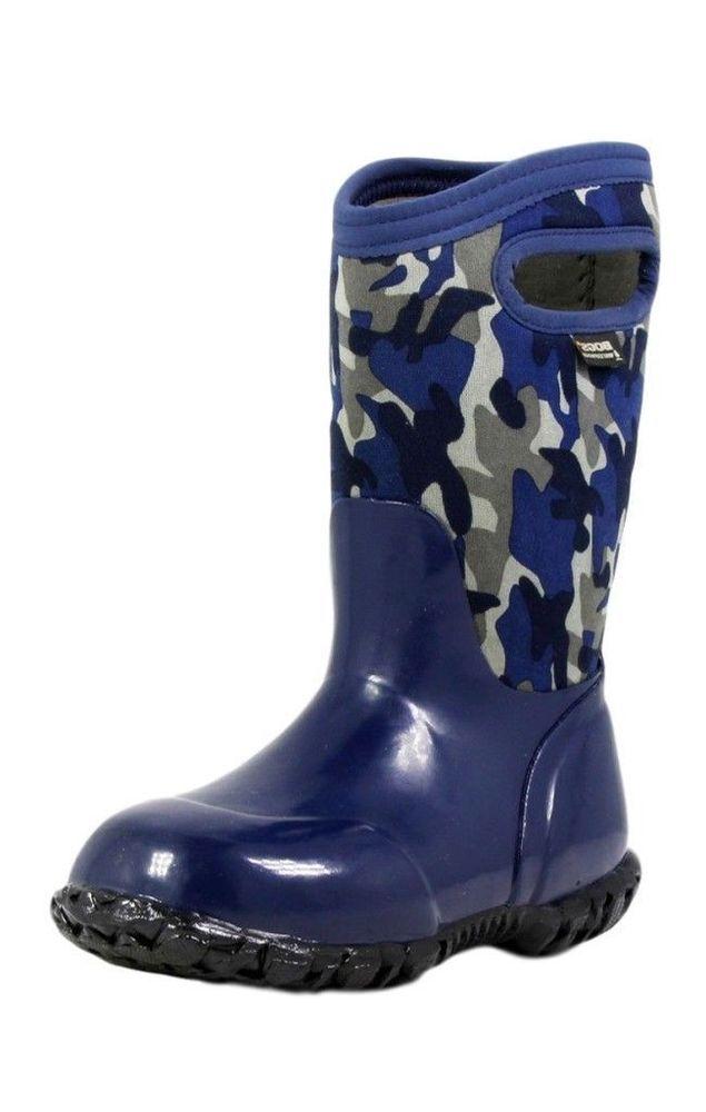 Size 15 Cowboy Boots