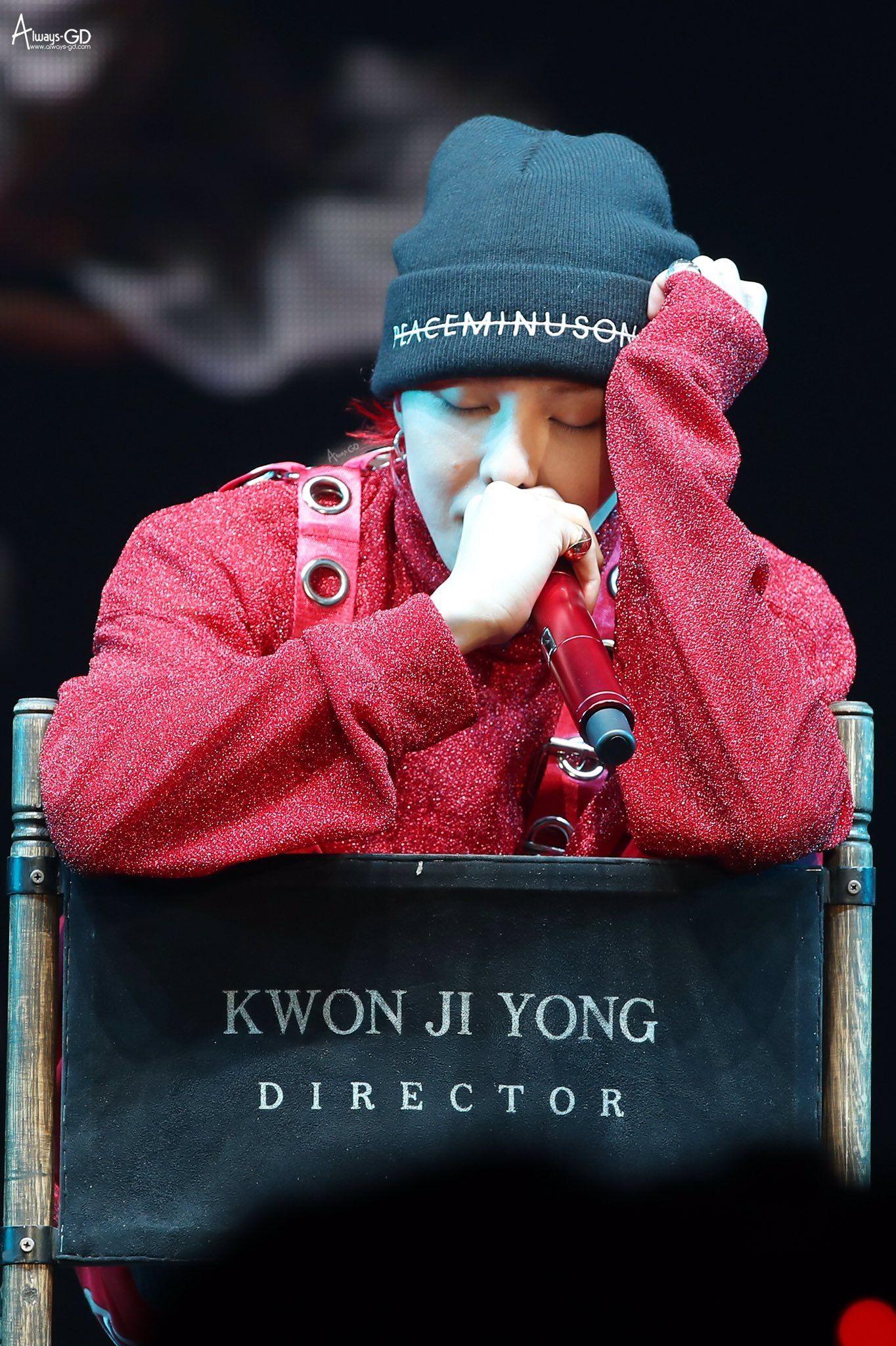 Pin de Blue Smile em BigBang (2)   Jiyong, Seungri, Choi