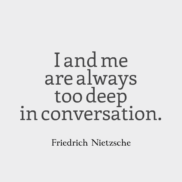 Pin By As Quote On Philosophy Pinterest Quotes Nietzsche Quotes