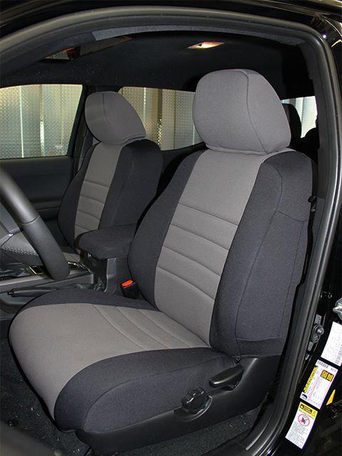 Toyota Tacoma Seat Covers Toyota Tacoma Toyota Tacoma Seat Covers Tacoma Seat Covers