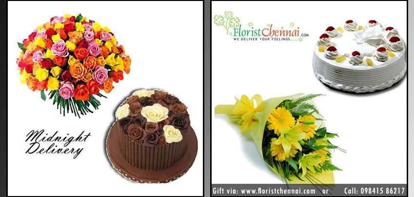 Florist Chennai Is One Of The Easiest And Reliable Online Gift Delivery In India Engaged Delivering Fresh Flowers To Your Near Dear Ones