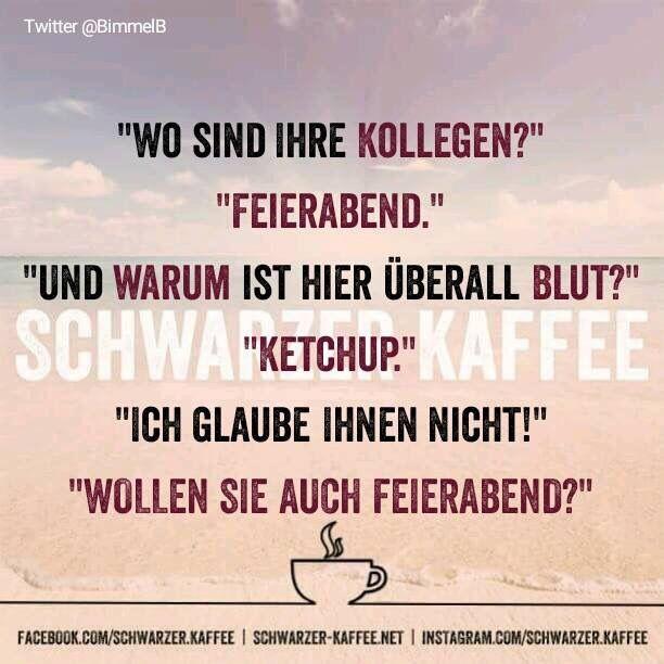Kollegen Sprüche Pinterest