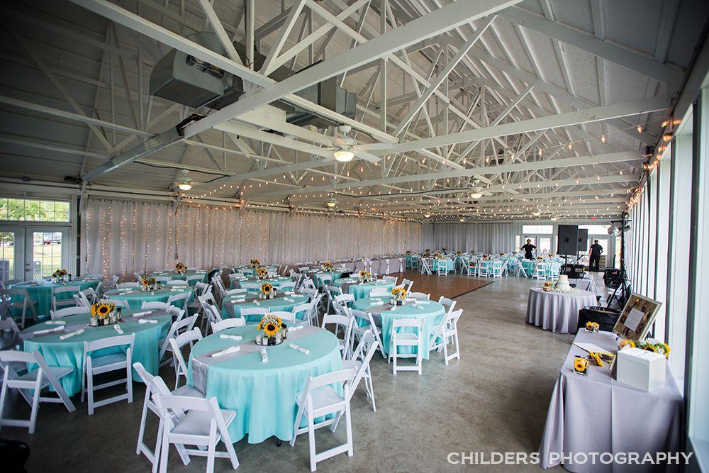 Wedding Reception at Magnolia Estate, Miamisburg Ohio ...