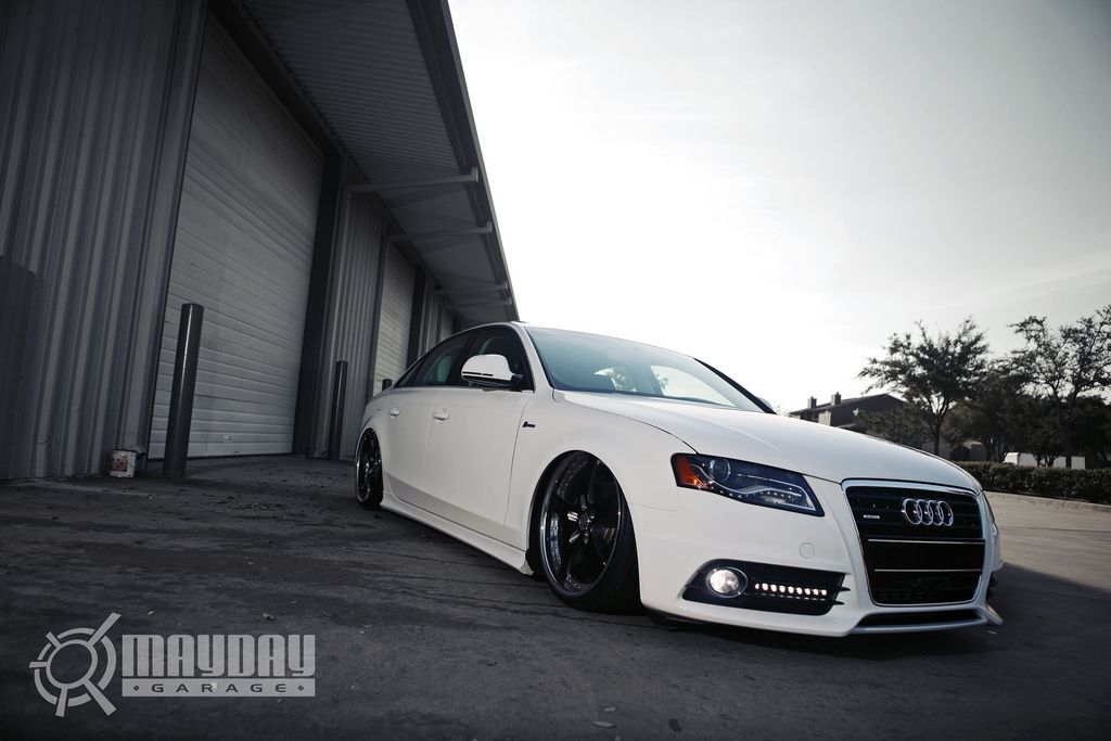 bagged audi a4 my car but on air oh i want it sooo bad audi a4 audi air ride. Black Bedroom Furniture Sets. Home Design Ideas