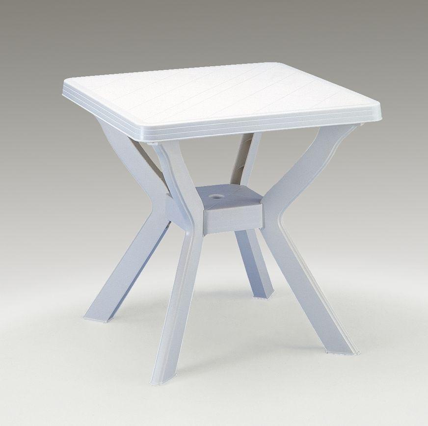 Zielony Lub Bialy Stol Na Balkon Stolik Ogrodowy 7228387932 Oficjalne Archiwum Allegro Side Table Decor Table