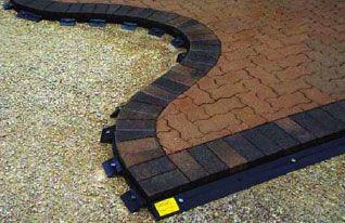image result for concrete and paver patio patio paver ideas