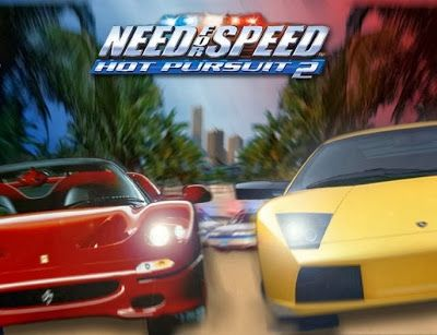Need For Speed Hot Pursuit 2 Free Download Pc Game Need For
