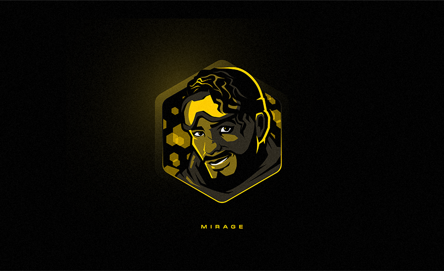 Apex Legends Character Icons On Behance Iconic Characters Legend Icon