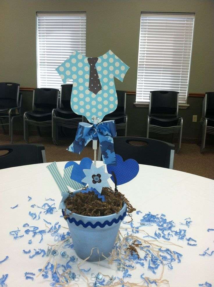 Baby shower favor idea… could change it up for any party favor ...