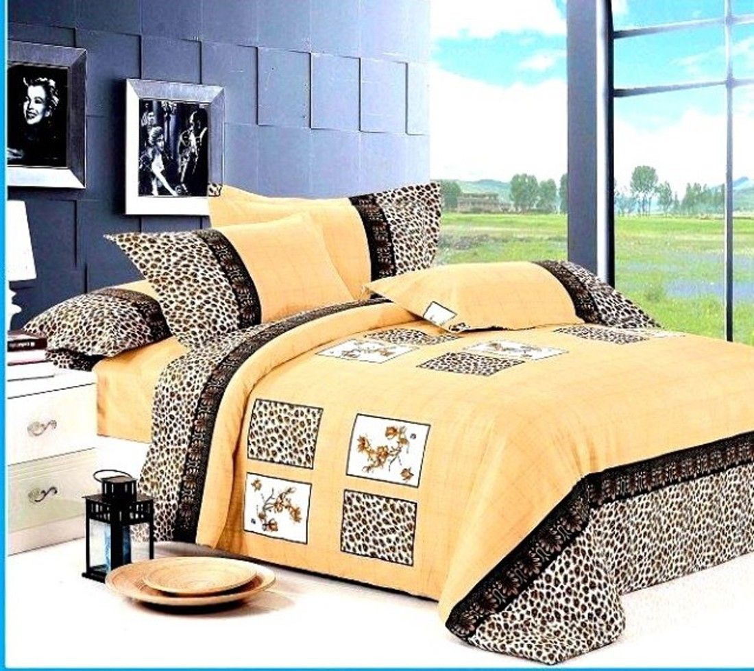 zesture brings out the all wether bed sheets collections at the most