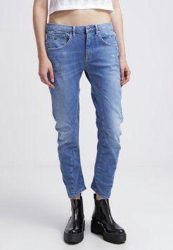 G Star Arc 3d Kate Boyfriend Relaxed Fit Jeans Weldon Stretch Denim Loose Fit Jeans Clothes Women Jeans
