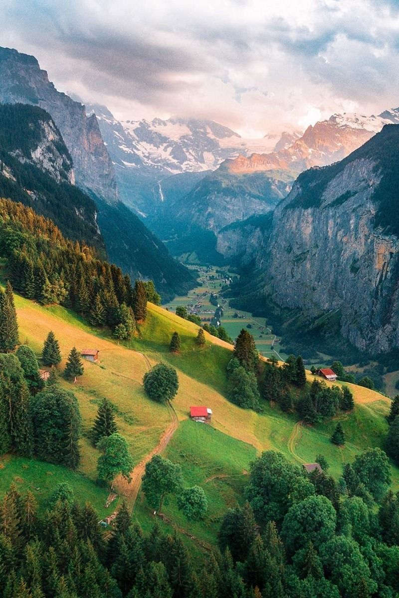 Swiss Alps Alps Swiss Nature Landscapes Photography Mountains Switzerland Photography Switzerland Alps Swiss Alps