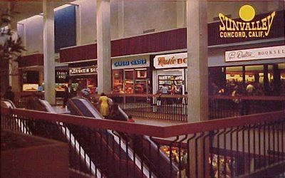 10++ Sun valley mall jewelry stores ideas in 2021