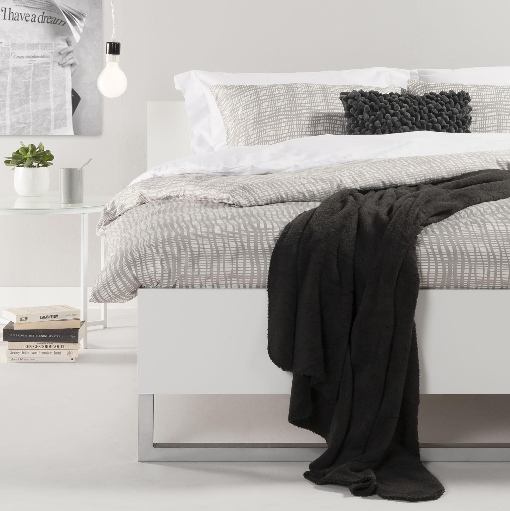 1000+ images about Een moderne slaapkamer - Design, inrichting ...