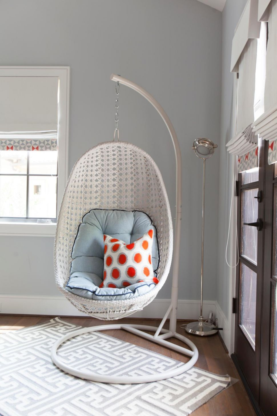 21+ Most Comfortable Lounge Chairs Ever Designed ...