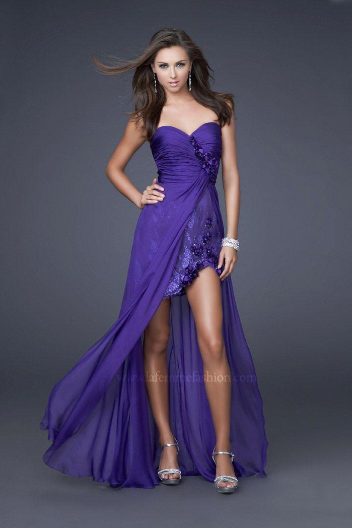 Excelente Vestido De Novia Mn Foto - Ideas para el Banquete de Boda ...