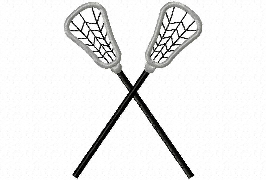 Popular Items For Lacrosse Sticks On Etsy Sewing Embroidery Designs Embroidery Designs Machine Embroidery Designs