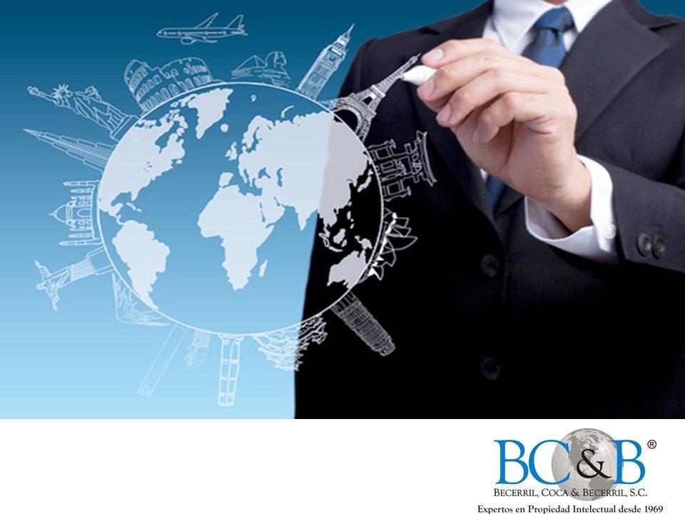 Registro a nivel internacional. CÓMO REGISTRAR UNA MARCA. En Becerril, Coca & Becerril, brindamos la asesoría necesaria para el trámite de patentes, registro de marcas y derechos de autor, así como el mantenimiento de estos derechos en México y a nivel internacional. Le invitamos a contactarnos al teléfono 5263-8730 para asesorarlo y proteger sus ideas de la manera más adecuada www.bcb.com.mx #becerrilcoca&becerril