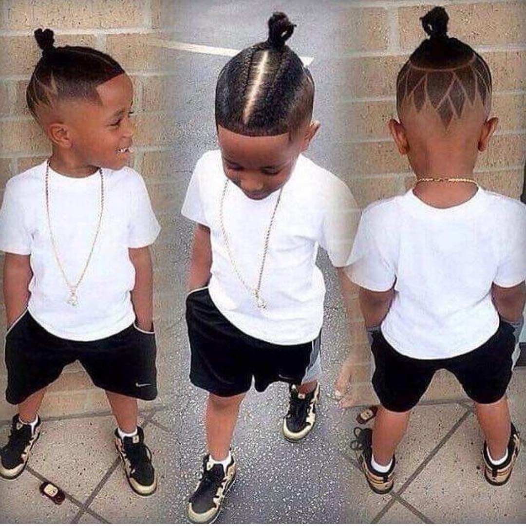 Haircuts styles for mens consulta esta foto de instagram de hairmenstyle u  me gusta