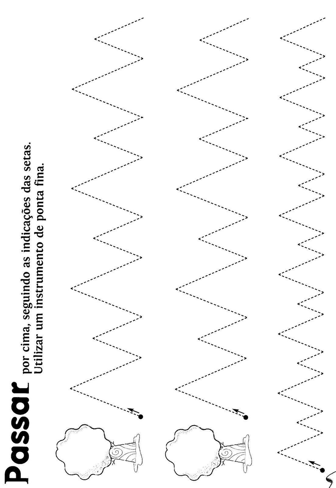 этом разделе картинки для выстригания ножницами котенка