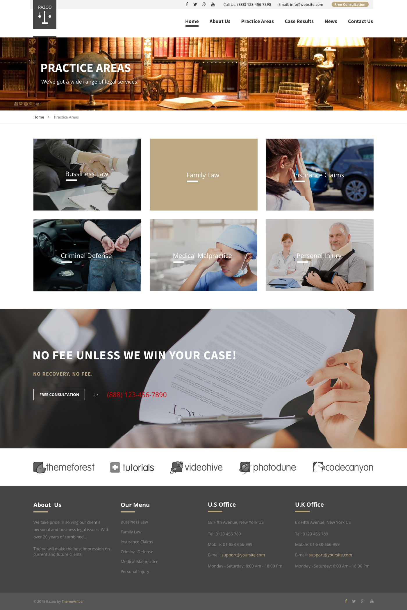Trust - Lawyer & Attorney Business Sketch Template | Sketch ...