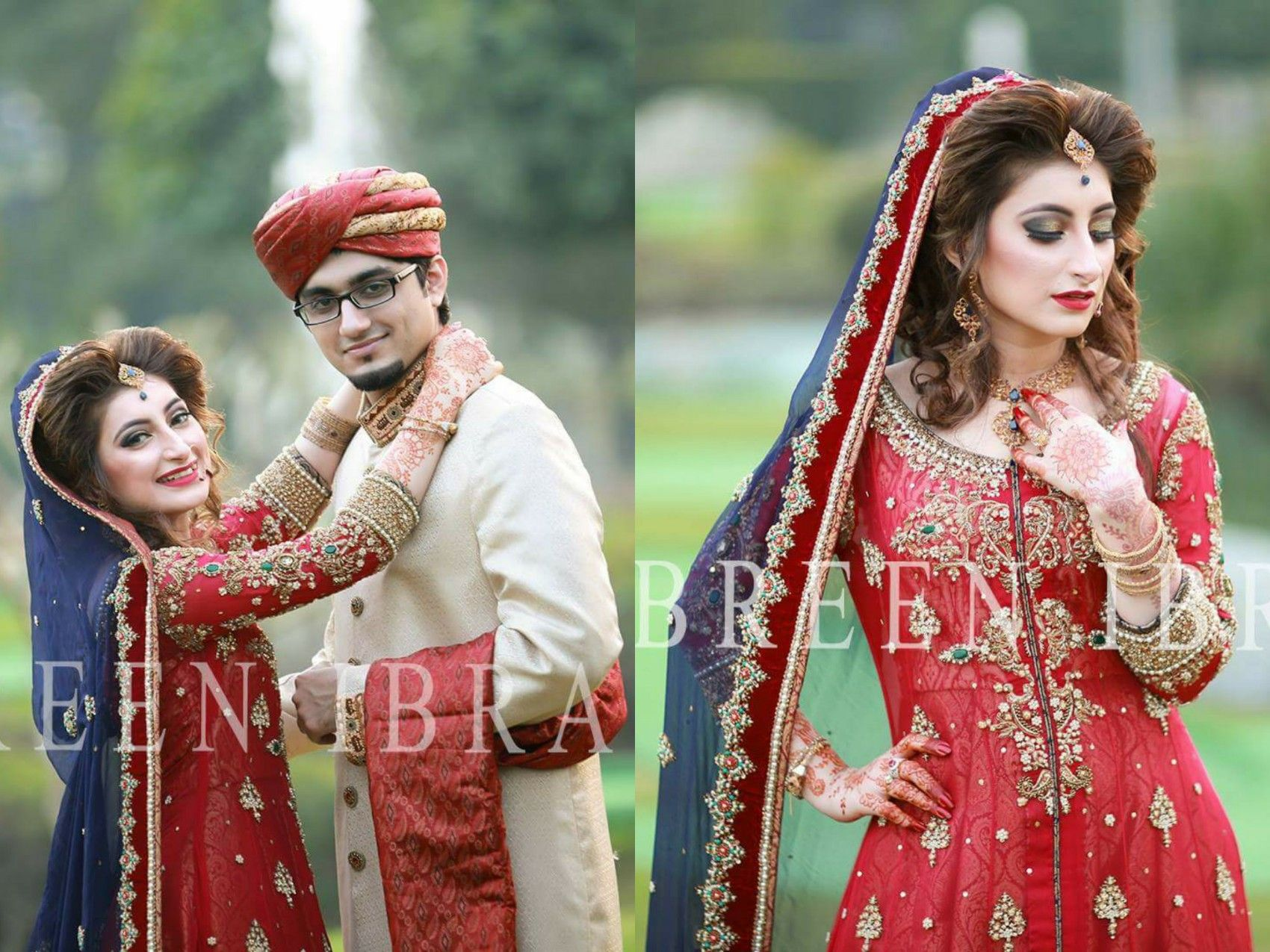 indian wedding photography design%0A Photography by Umbreen Ibrahim