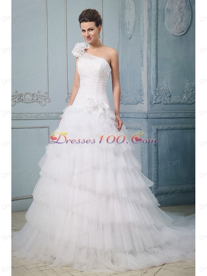 Cute wedding dress in Mandurah wedding gown bridal gown bridesmaid ...
