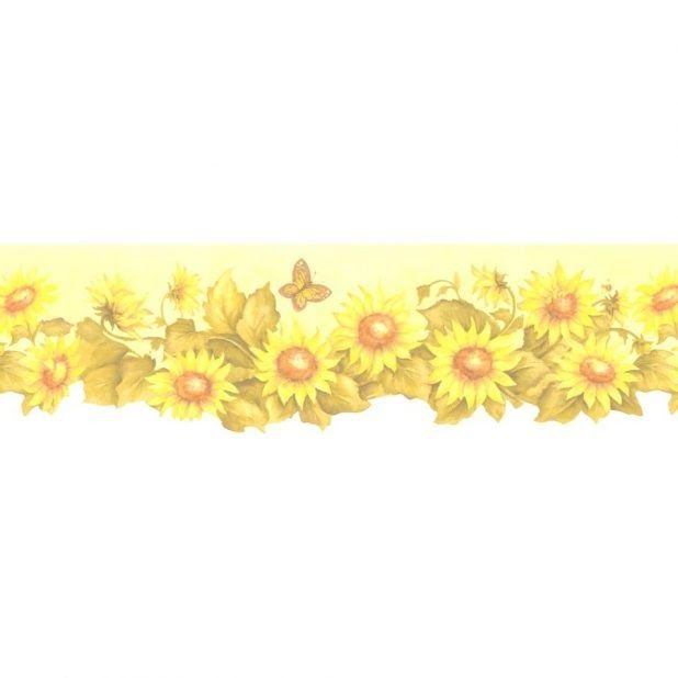 Best Wallpaper Borders Uk Suppliers Decorative Wallpaper 400 x 300