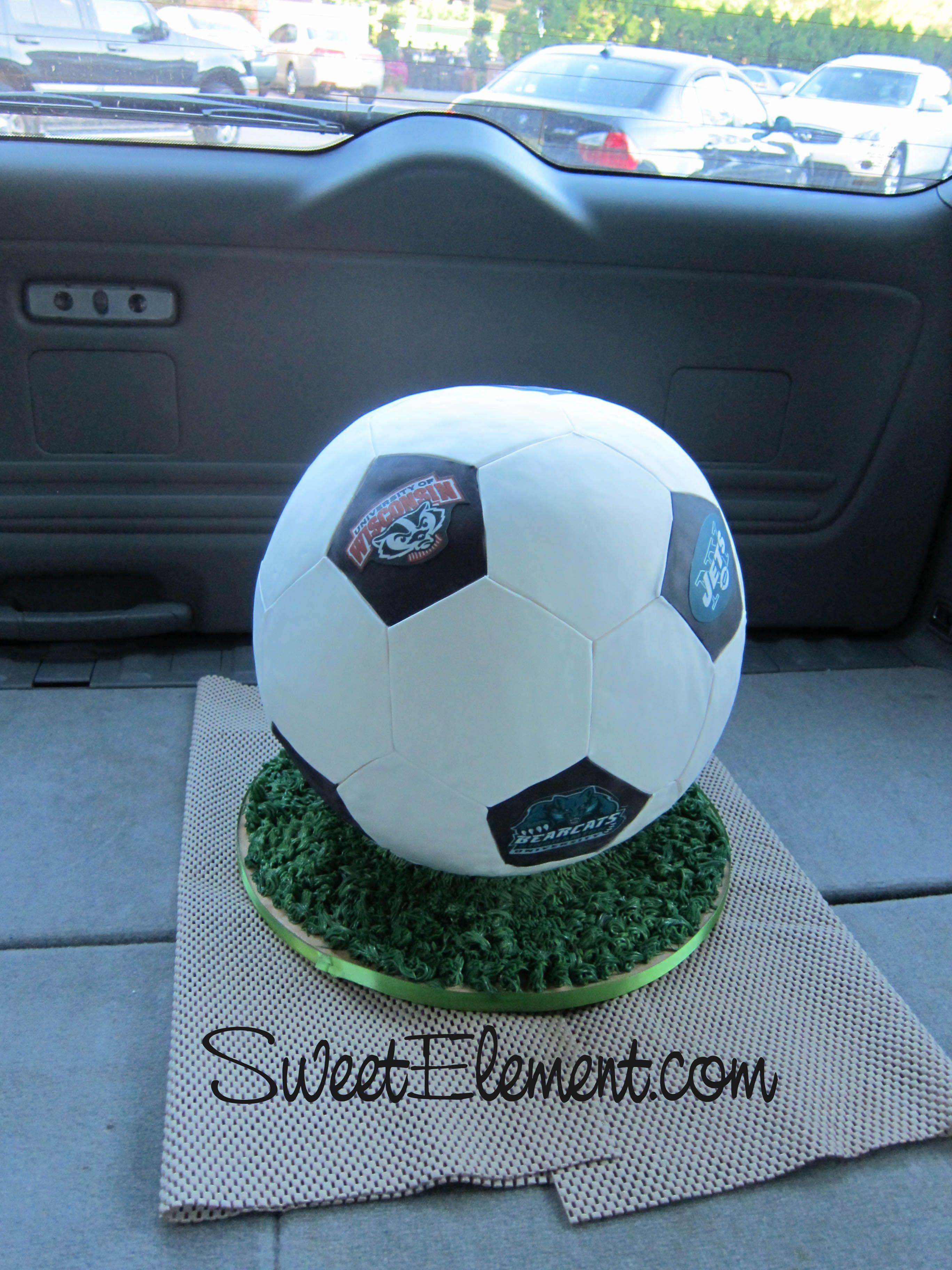 Google Image Result for http://sweetelement.files.wordpress.com/2010/09/soccer_ball_grooms_cake_in_the_car.jpg