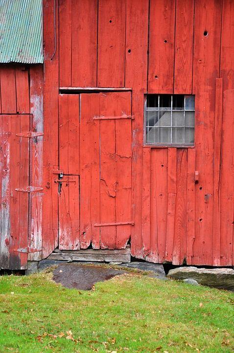Barn Door Images Pixabay Download Free Pictures {20180904 ...