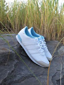 #adidas #adidasoriginals #sneakers #adidaszx #fashionsneakers #fashionista #adidasshoes #adidaswomen