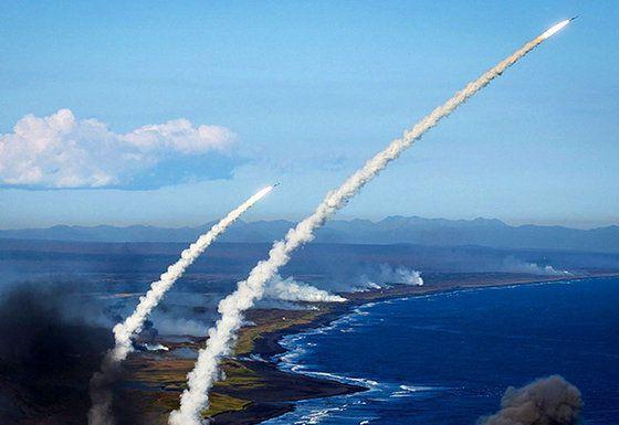 Noticia Final: Putin ordena armas nucleares à porta da UE depois ...