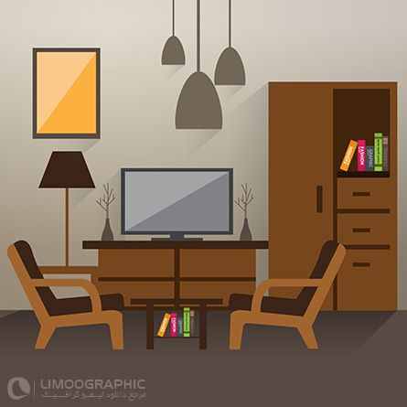 clipart office room - Recherche Google | clipart | Pinterest