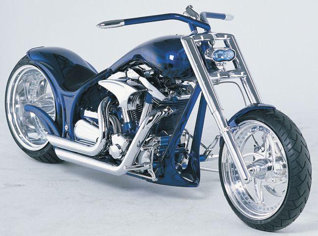 Freestyle Custom Yamaha Roadstar | Custom motorcycles bobber, Custom  choppers, Custom motorcycles