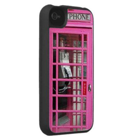 Pink Panda So Cute Phone Cover Iphone 6
