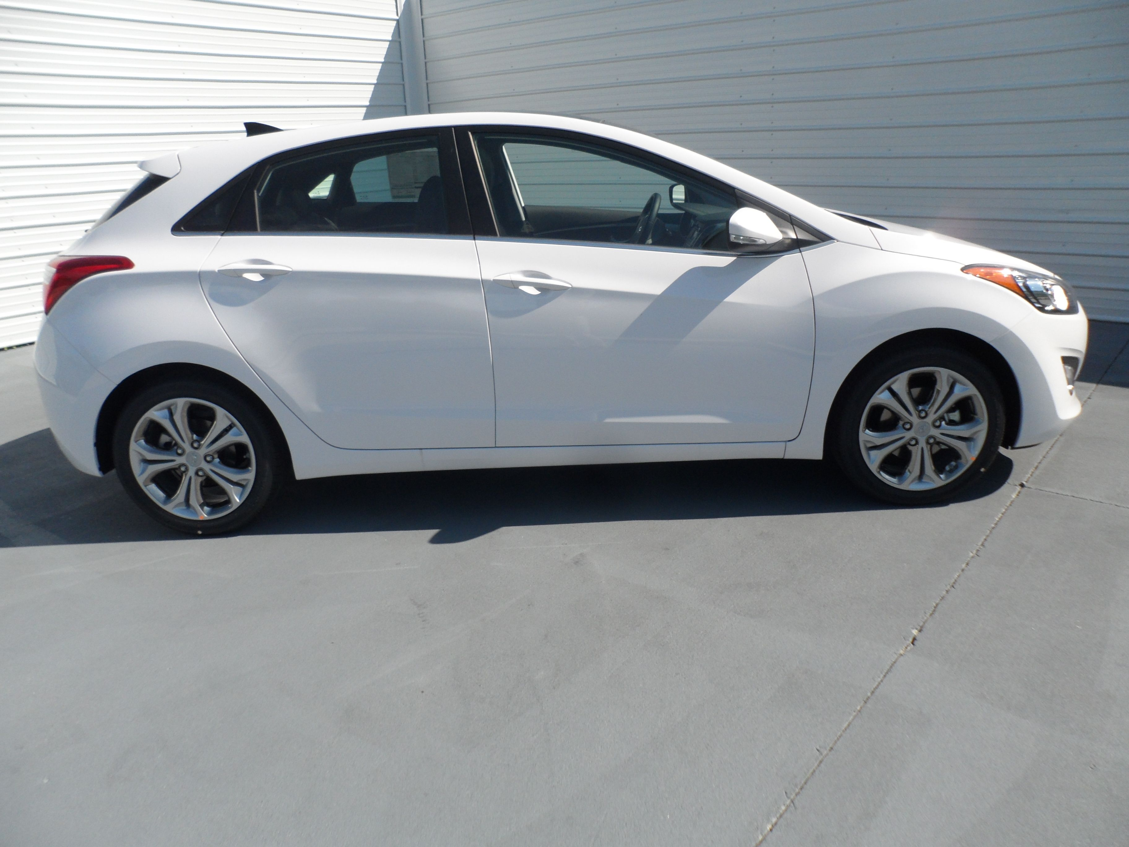 pre used honda charleston country cars savannah vehicles in stock kia owned summerville hyundai racer of