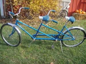 bd98538dfef Bicycles for sale in Wisconsin - new and used bike classifieds - Buy and sell  bikes