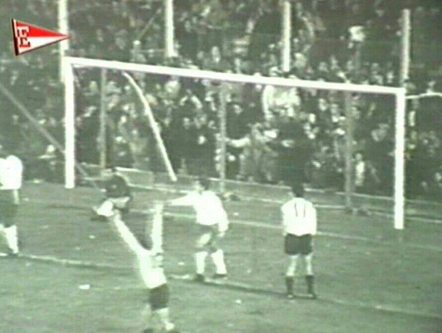 Pin On Copa Libertadores