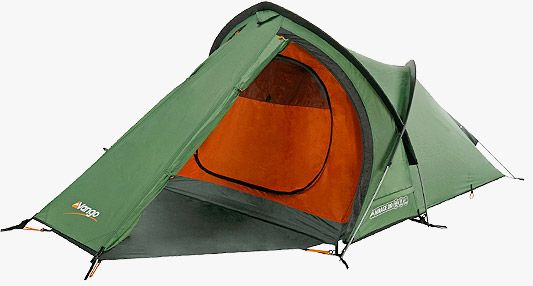 Guide To Lightweight Tent Design | Cotswold Outdoor & Guide To Lightweight Tent Design | Cotswold Outdoor | tents for ...