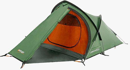 Semi Geodesic Tent & Semi Geodesic Tent | Bikepacking | Pinterest | Lightweight tent ...