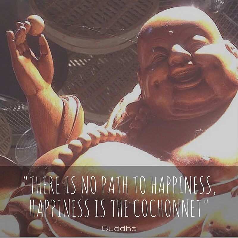 Wisdom! #quoteoftheday #quote #qotd #buddha #happiness #NoRulesOnlyBalls #extremepetanque #extremeboules #petanqueextreme #streetpetanque #urbanpetanque #ultimatepetanque #extremebocce #petanque #petanca #jeuxdeboules #jeudeboules #boules #bocce #bocceball #Петанк #smile #wisdom #motivation // Looking forward to receiving your extreme petanque pictures videos & stories! //