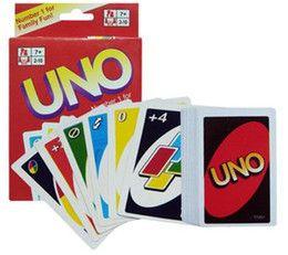 discount fun family board games 2016 fun family board games on