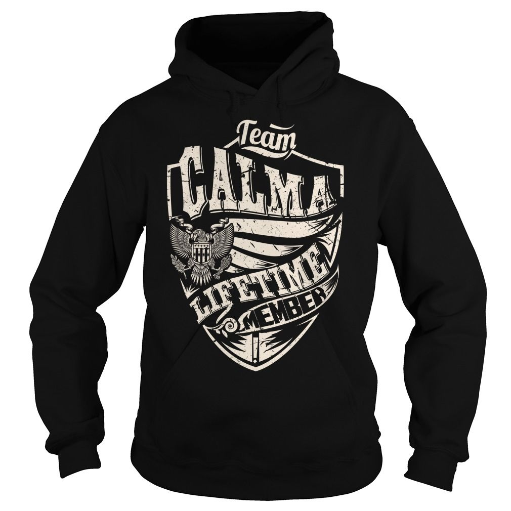 [Best holiday t-shirt names] Last Name Surname Tshirts  Team CALMA Lifetime Member Eagle  Coupon 5%  CALMA Last Name Surname Tshirts. Team CALMA Lifetime Member  Tshirt Guys Lady Hodie  SHARE and Get Discount Today Order now before we SELL OUT  Camping calma lifetime member eagle kurowski last name surname name surname tshirts