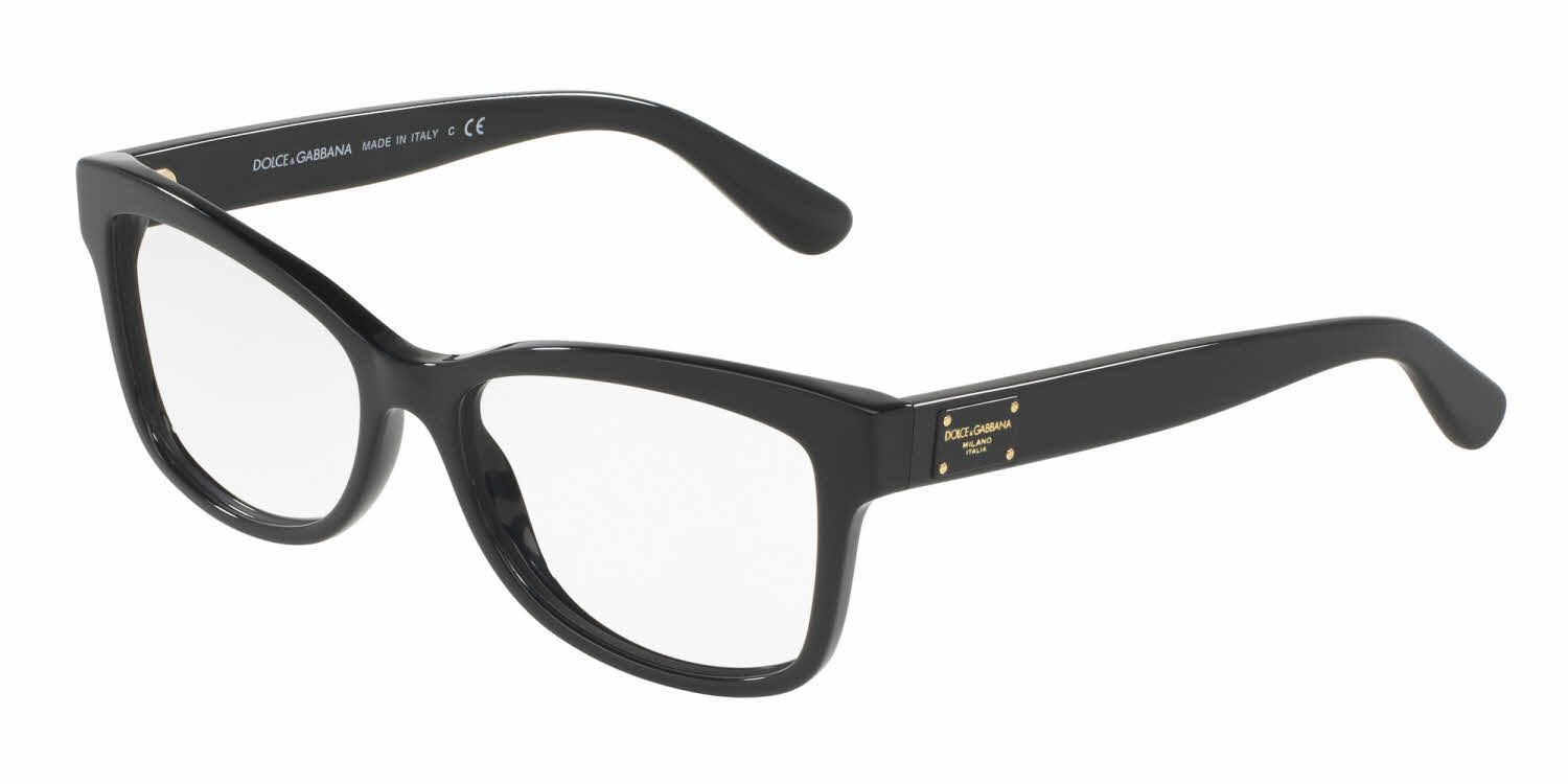 9a5918c11213 Pin by Laura Houston on Glasses