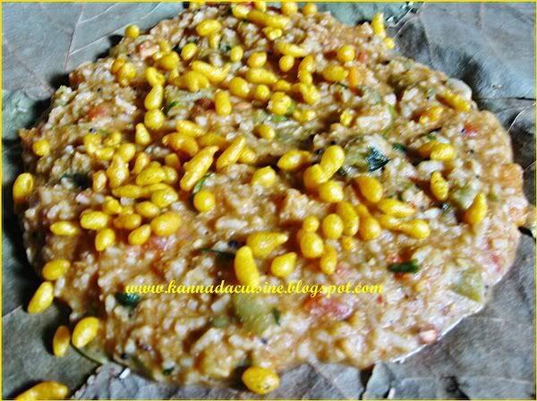 Kannada cuisine bisibelebath curried rice lentils cool food forumfinder Images