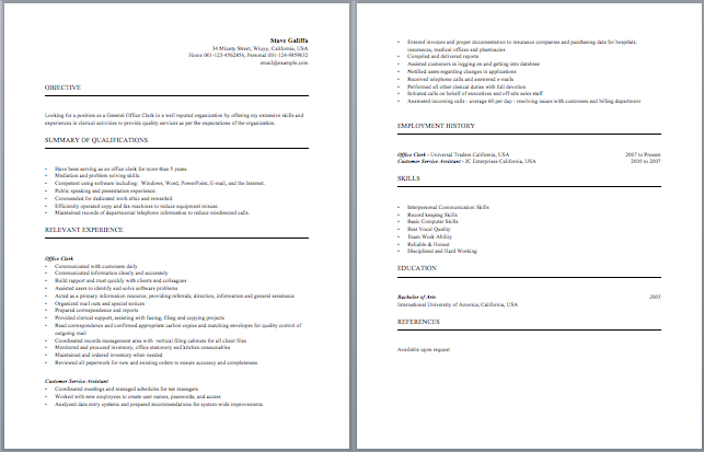 copier sales resume objective httpwwwresumecareerinfocopier - Sample Resume Copier Sales