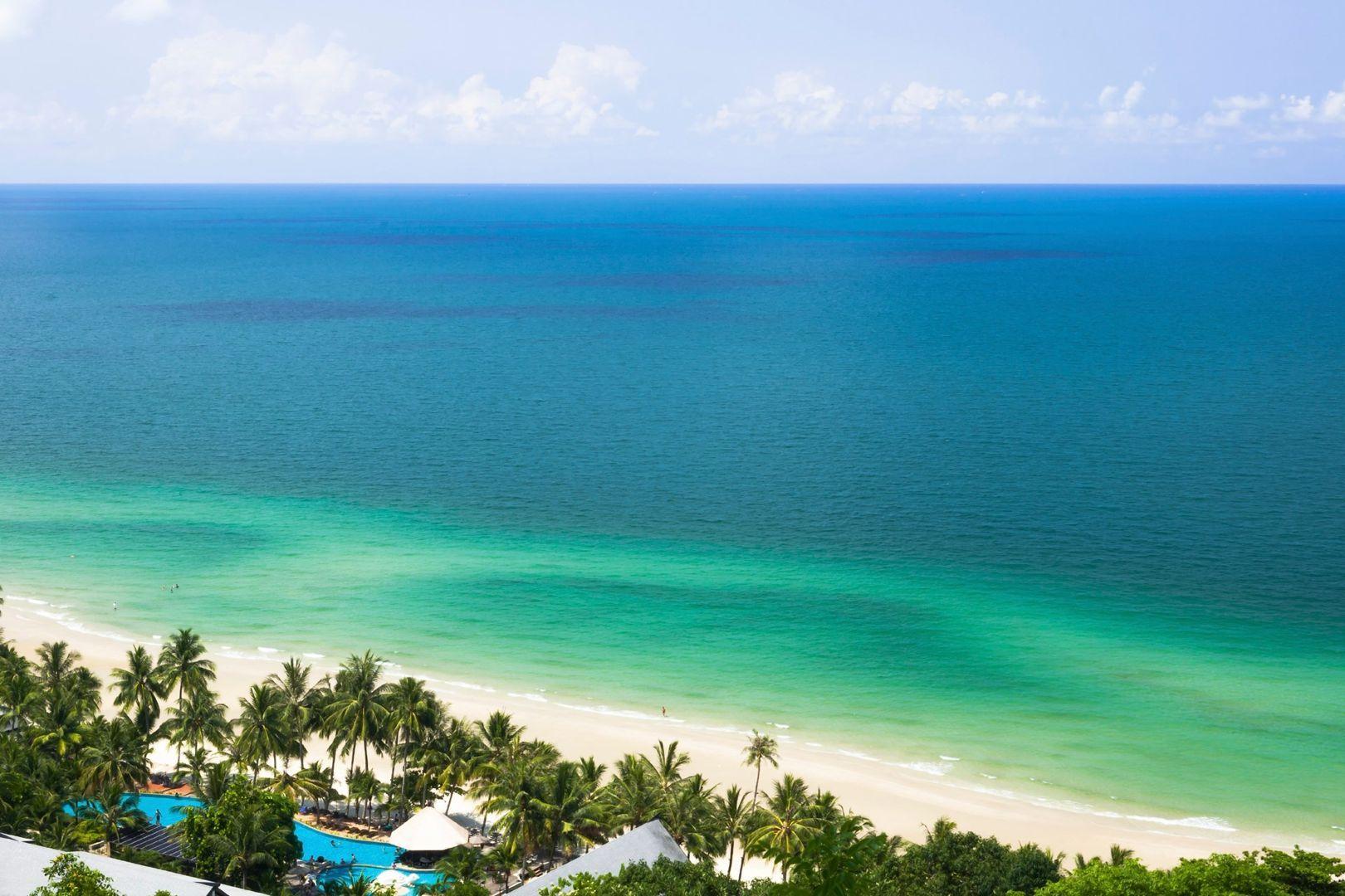 The 11 best islands in Thailand Thailand beaches, Island