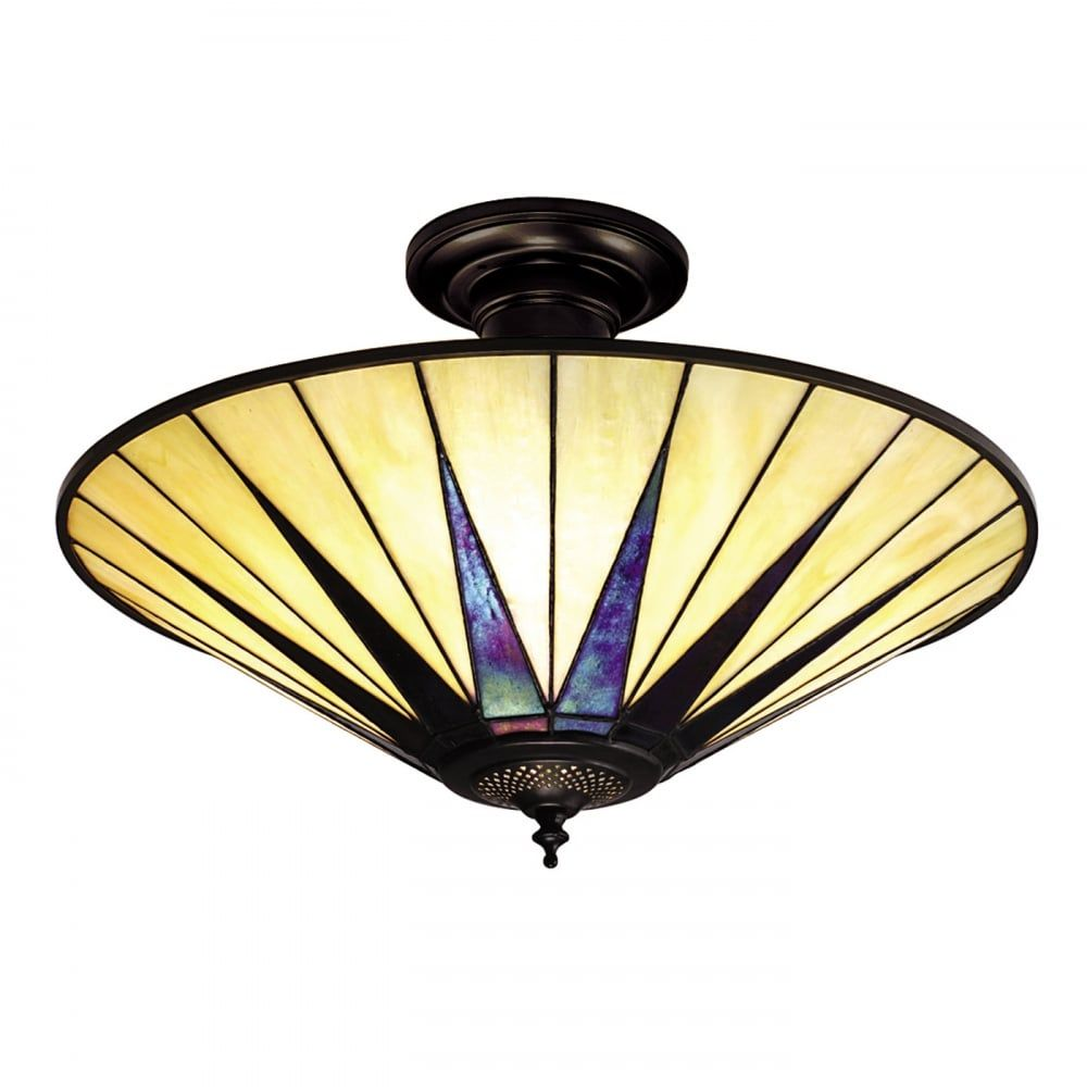 תוצאת תמונה עבור art deco lighting | art deco | Pinterest ...
