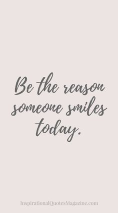 Be The Reason Someone Smiles Today Alzheimer S Raising
